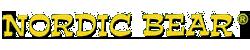 logo_nb_250